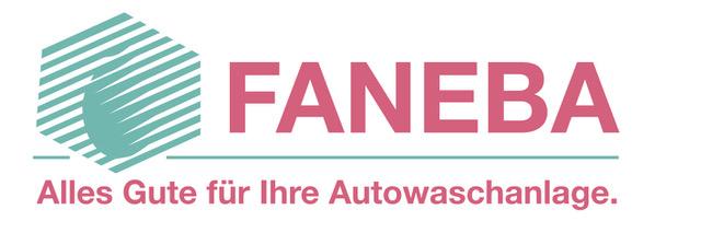 Faneba